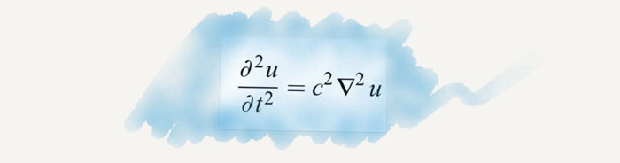 Dünya'yı değiştiren denklemler