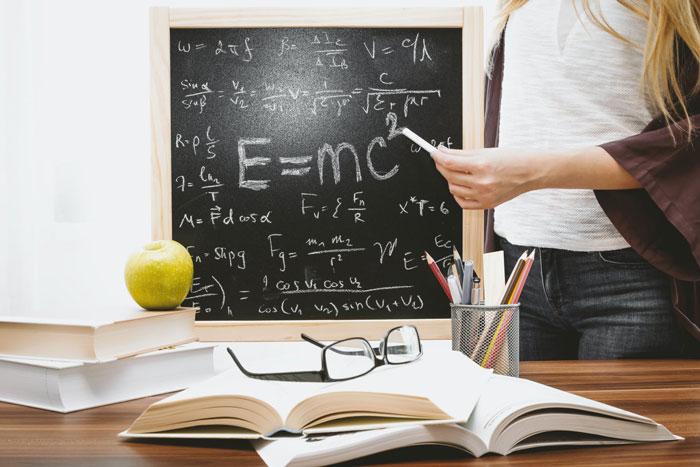 Dünyayı anlamamızı sağlayan ve değiştiren 17 en önemli denklem