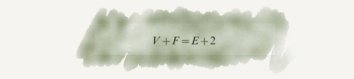 Dünyayı değiştiren 17 denklem