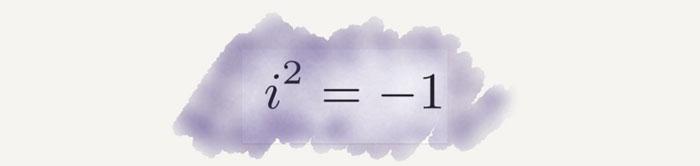 Karmaşık sayılar ve uygulamaları