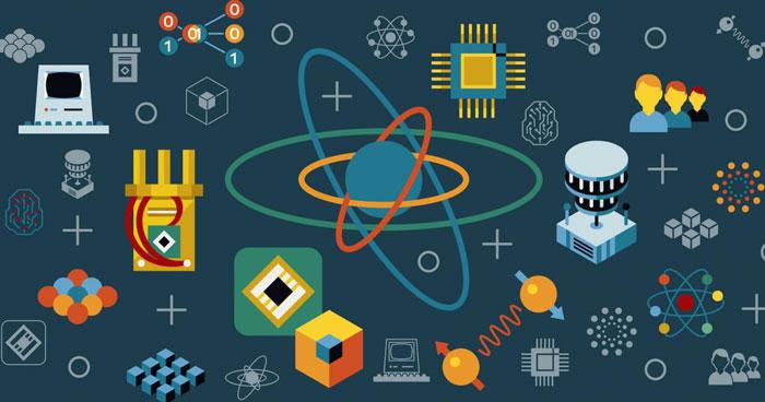 Kuantum nedir? Kuantum fiziğine giriş