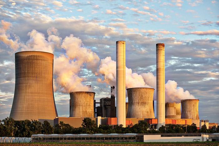 Nükleer enerji nedir? Nükleer enerjiden elektrik üretimi
