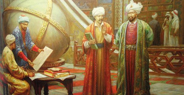 Uygur Devleti kağıt ve para