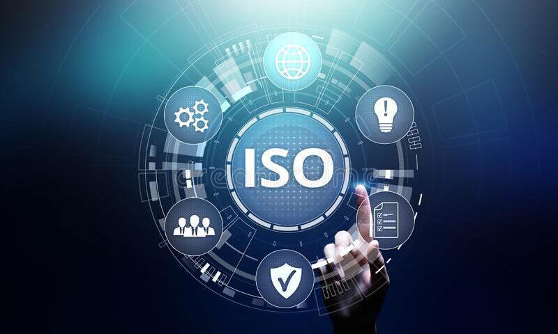 ISO nedir? ISO Kalite belgeleri