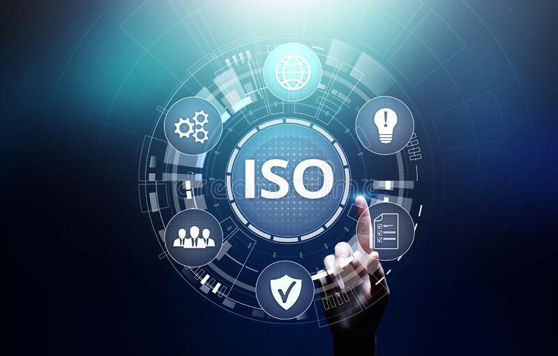ISO nedir? Iso kalite sistemi ne için kullaılır?